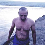 Тимур, 40 лет, Весы