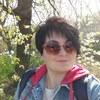 Ольга, 30, г.Горловка