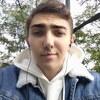Евгений Вайсберг, 22, г.Вроцлав