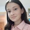 Алина, 18, г.Волгоград