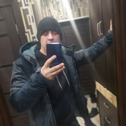 Евгений 34 Орехово-Зуево