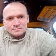 Евгений 44 года (Стрелец) Чебоксары