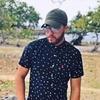 Leurys, 23, г.Санто-Доминго