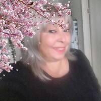 ТАТЬЯНА, 64 года, Лев, Одесса