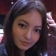 карина 31 год (Весы) Петропавловск