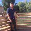 Илья, 29, г.Шебекино