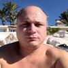 Panteley Fuyor, 35, London
