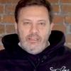 ян, 40, г.Махачкала