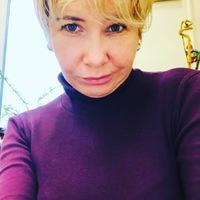 ольга, 42 года, Весы, Киев