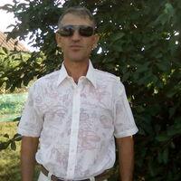 иван, 58 лет, Дева, Великая Новосёлка