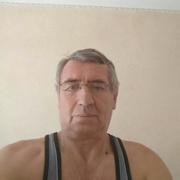 Сергей 60 Петропавловск-Камчатский