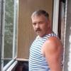 мих, 53, г.Тольятти