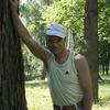 Ruslan, 46, г.Краснодон