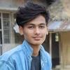 AXOM GORKHALI YT, 21, г.Gurgaon