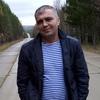 Александр, 45, г.Братск