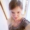 Milana, 33, Totma