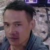 Aryoobb Obb, 51, г.Джакарта