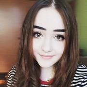 Ольга 21 Могилёв