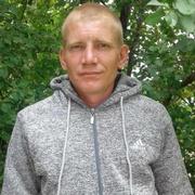 Виталий Башкатов 33 Семей