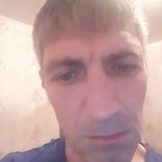 Виктор 44 Бутурлиновка