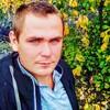 Nikolay Maksimenko, 26, Pavlovsk