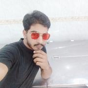 Kashan 30 Карачи