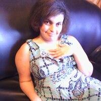 КАТЕРИНА, 51 год, Рак, Новосибирск