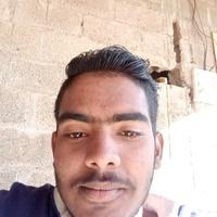 ABRAR Ch, 20 лет, Лев, Исламабад