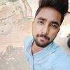 Anil Kumar, 23, г.Гунтакал