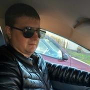 Игорь Васильев 42 Тосно