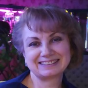 Елена 57 лет (Скорпион) Бишкек
