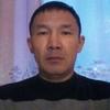 Руслан, 40, г.Астана