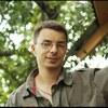 Илья, 37, г.Парголово