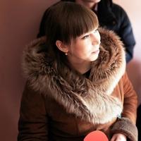 Наталья, 28 лет, Рыбы, Сыктывкар