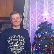 Сергей 49 Тара