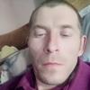 вова, 40, г.Мукачево