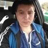 Roman, 36, Vasylivka