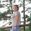 Ирина, 42, г.Ульяновск
