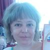 nellya, 44, Isluchinsk