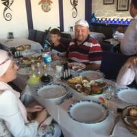 Хайдар, 56 лет, Весы, Нижний Новгород