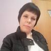 Натали, 41, г.Вешкайма