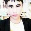 Дима, 29, г.Ташкент