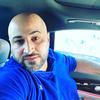 Ahmed, 35, Mount Laurel