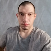 Андрей Рябцев 35 Ростов-на-Дону