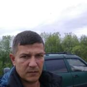 Николай 44 Мурманск