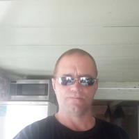 Виталий, 47 лет, Овен, Челябинск
