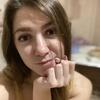 Dasha, 22, г.Днепр