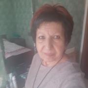 Рузанна 59 Ереван