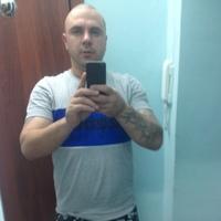 Алексей, 33 года, Лев, Новосибирск