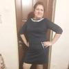 Диана Ергиева, 44, г.Одесса